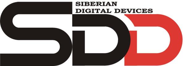 Сибирские Цифровые Приборы, СДД