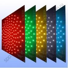 Сигнальные модули (матрицы)